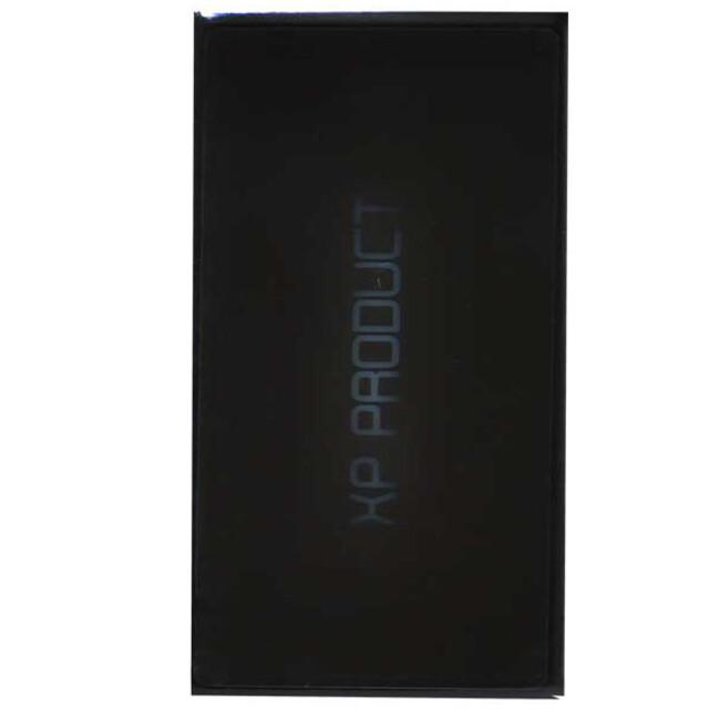 هاب 4 پورت USB 2.0 ایکس پی پروداکت مدل XP-H847 C