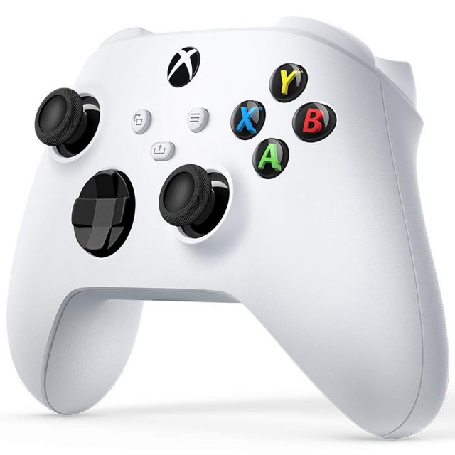 دسته بازی ایکس باکس وان اس Xbox One S Controller
