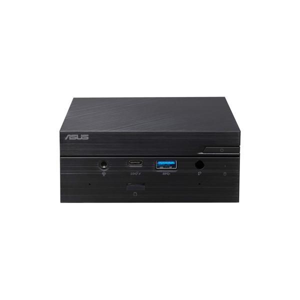 مینی کامپیوتر ایسوس Asus mini pc PN62 i5