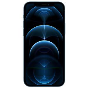 گوشی موبایل اپل  iPhone 12 Pro   دو سیم کارت ظرفیت 256 گیگابایت GOLD
