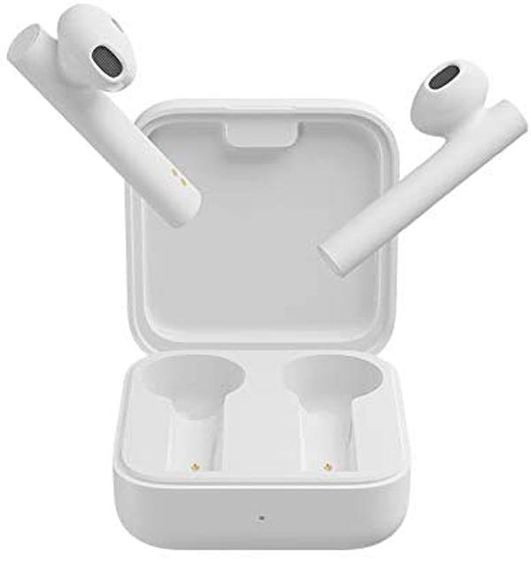هندزفری بی سیم شیائومی Xiaomi Wireless Earbuds 2SE Wireless Bluetooth Headset