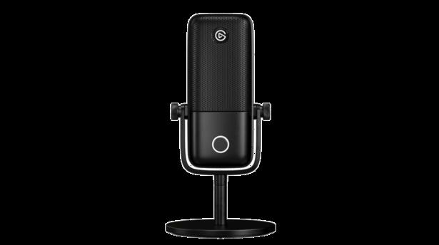 میکروفون استریم الگاتو مدل Elgato Wave:1