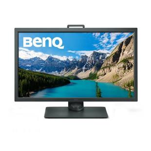 مانیتور ۳۲ اینچ BENQ مدل SW320