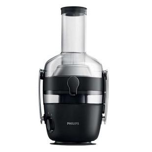 Philips HR1916 Juicer
