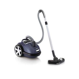 Philips FC9170 Vacuum Cleaner1
