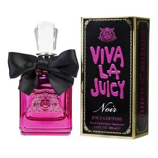 Viva La Juicy Noir5