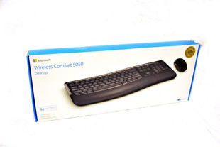 microsoft-wireless-comfort-5050-curved-keyboard-and-mouse-for-desktop-pc-1728-Microsoft 5050 Keyboard and Mouse