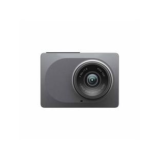 دوربین ماشین و ضبط کننده تصویر شیائومی