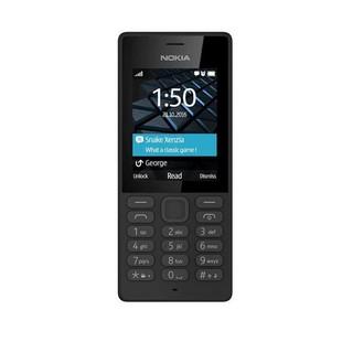 Nokia 105 (2017) Dual SIM Mobile Phone