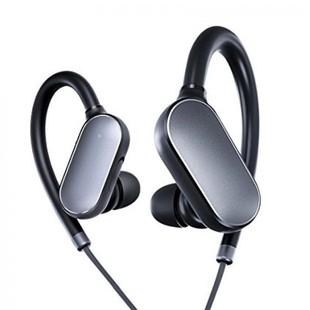 xiaomi sport bluetooth headphones