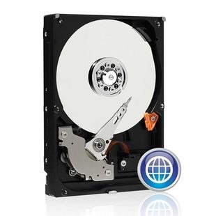 Western Digital Blue WD10EZEX Internal Hard Drive 1TB22