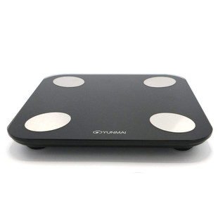 Xiaomi Yunmai Mini2 Balance Smart Scale4
