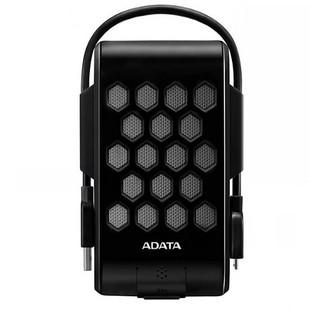 ADATA HD720 External Hard Drive - 1TB