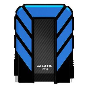 هارددیسک اکسترنال ای دیتا مدل HD710 ظرفیت 1 ترابایت