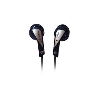 Magiteq MEP-551 Headset4