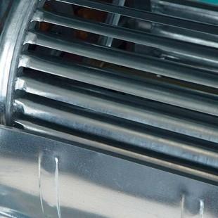 General 3500 Water Cooler.