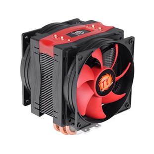 خنک کننده پردازنده ترمالتیک مدل Frio Advanced