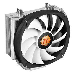 خنک کننده پردازنده ترمالتیک مدل 14 Frio Silent