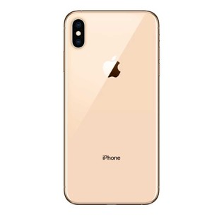 Apple iPhone XS Max 256GB Mobile9