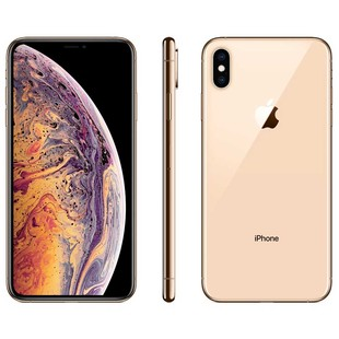 Apple iPhone XS Max 256GB Mobile7