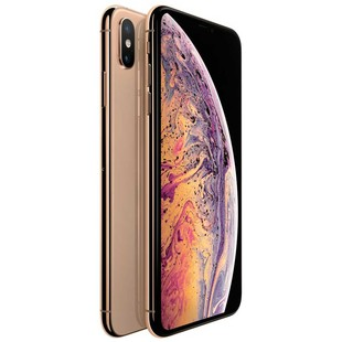 Apple iPhone XS Max 256GB Mobile5