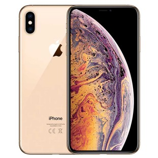 Apple iPhone XS Max 256GB Mobile3
