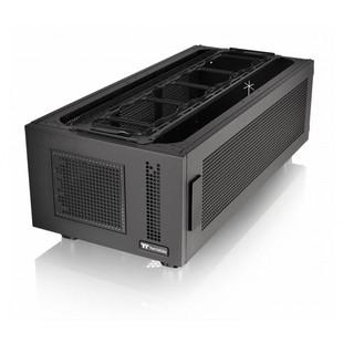 کیس پایه ترمالتیک مدل Core P100