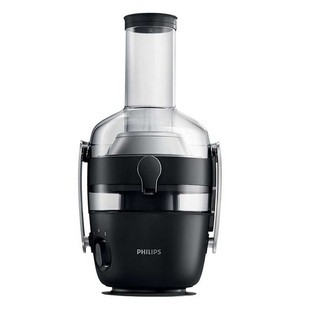 Philips HR1916 Juicer