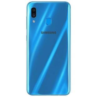 Samsung Galaxy A30 64GB1
