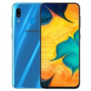 Samsung Galaxy A30 64GB5