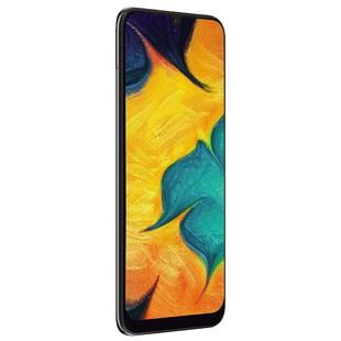 Samsung Galaxy A30 64GB11