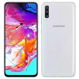 Samsung Galaxy A50 128GB4