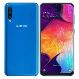 Samsung Galaxy A50 128GB3