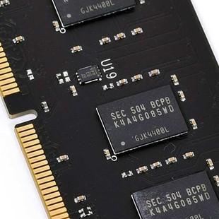 رم دسکتاپ دو کاناله جی اسکیل Ripjaws V DDR4 2400MHz CL15 32GB