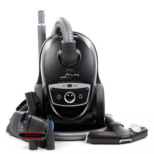 Philips-FC9176-Vacuum-Cleaner1