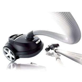 Philips-FC9176-Vacuum-Cleaner3