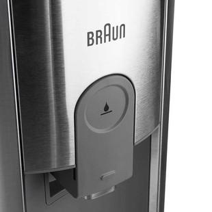 Braun J700 Juicer2