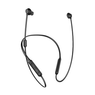 Baseus S11 Bluetooth Headphones2