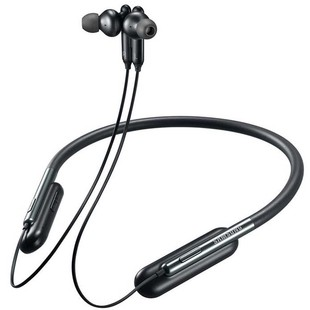 Samsung U Flex Wireless Headphones1
