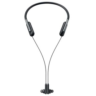 Samsung U Flex Wireless Headphones4