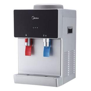 Midea-YL-1535T-Water-Dispenser1