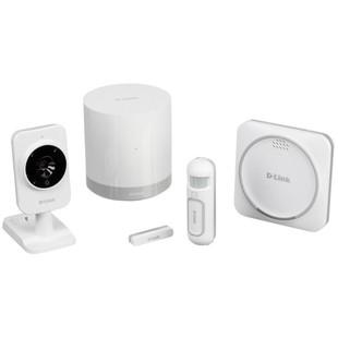 D-Link-Kit-DCH-107KT-Smart-Home-Security–6
