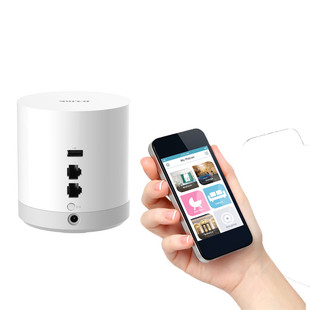 D-Link-DCH-G020X-Connected-Home-Hub2
