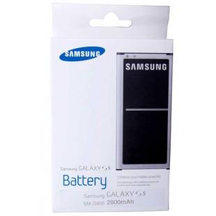 باتری گوشی سامسونگ مدل S5