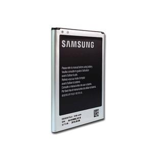 باتری موبایل سامسونگ Galaxy Note 2