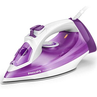 Philips GC2991 Steam Iron (4)