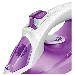 Philips GC2991 Steam Iron (3)