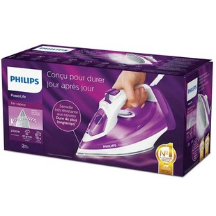 Philips GC2991 Steam Iron (5)