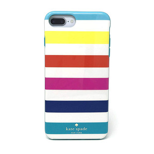 kate spade Cover For iPhone Mobile