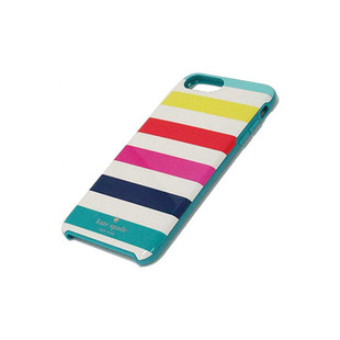 kate spade Cover For iPhone Mobile2